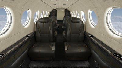 King-Air-360-Interior-1