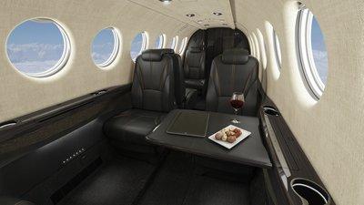 King-Air-360-Interior-3