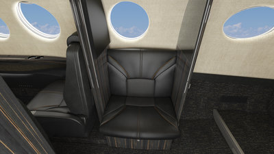 King-Air-360-Interior-Vanity