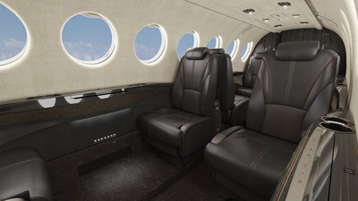 King-Air-360-Interior-2
