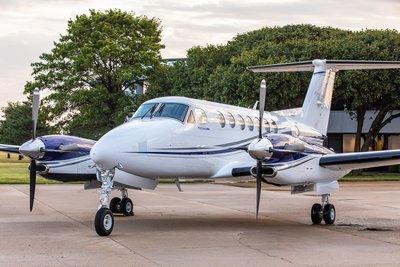 King-Air-360-3