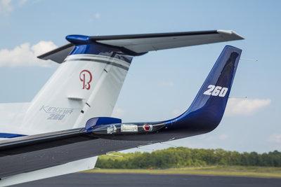 King-Air-260-4