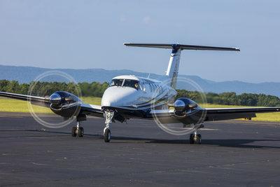 King-Air-260-3