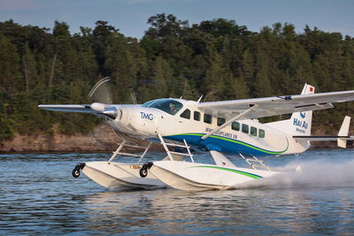 Cessna_Grand_Caravan_EX_Amphibian_Photo1