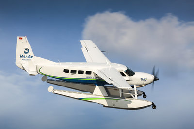 Cessna_Grand_Caravan_EX_Amphibian_Photo2