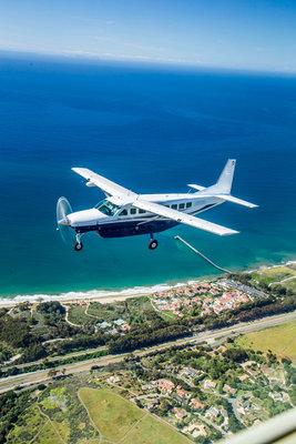Cessna-Grand-Caravan-EX-6-E