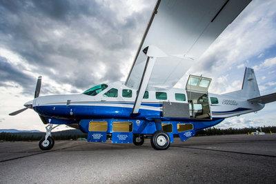 Cessna-Grand-Caravan-EX-3-E