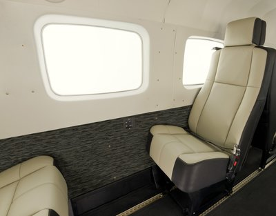 Cessna_Caravan_Photo5