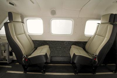 Cessna_Caravan_Photo4