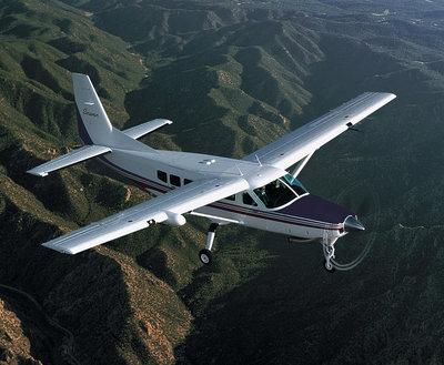 Cessna_Caravan_Photo2-E
