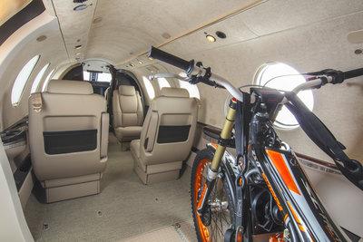 Cessna_Denali_cabin_versatility