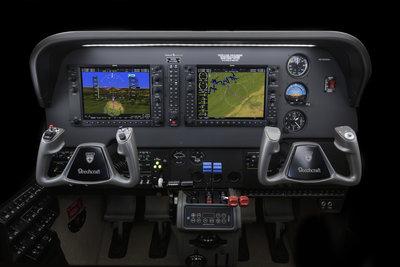 15969_049_Baron_avionics