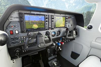 206_cockpit