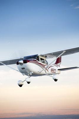Cessna_Skylane_3
