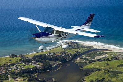 Cessna_Skylane_5