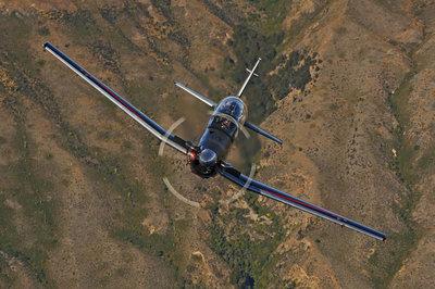 Beechcraft_T-6C_terrain