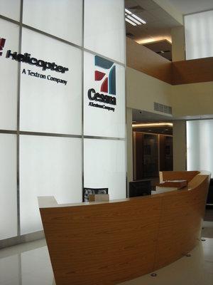 05-singapore_2012_010_hires
