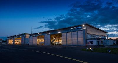 Hangar1-2_Night