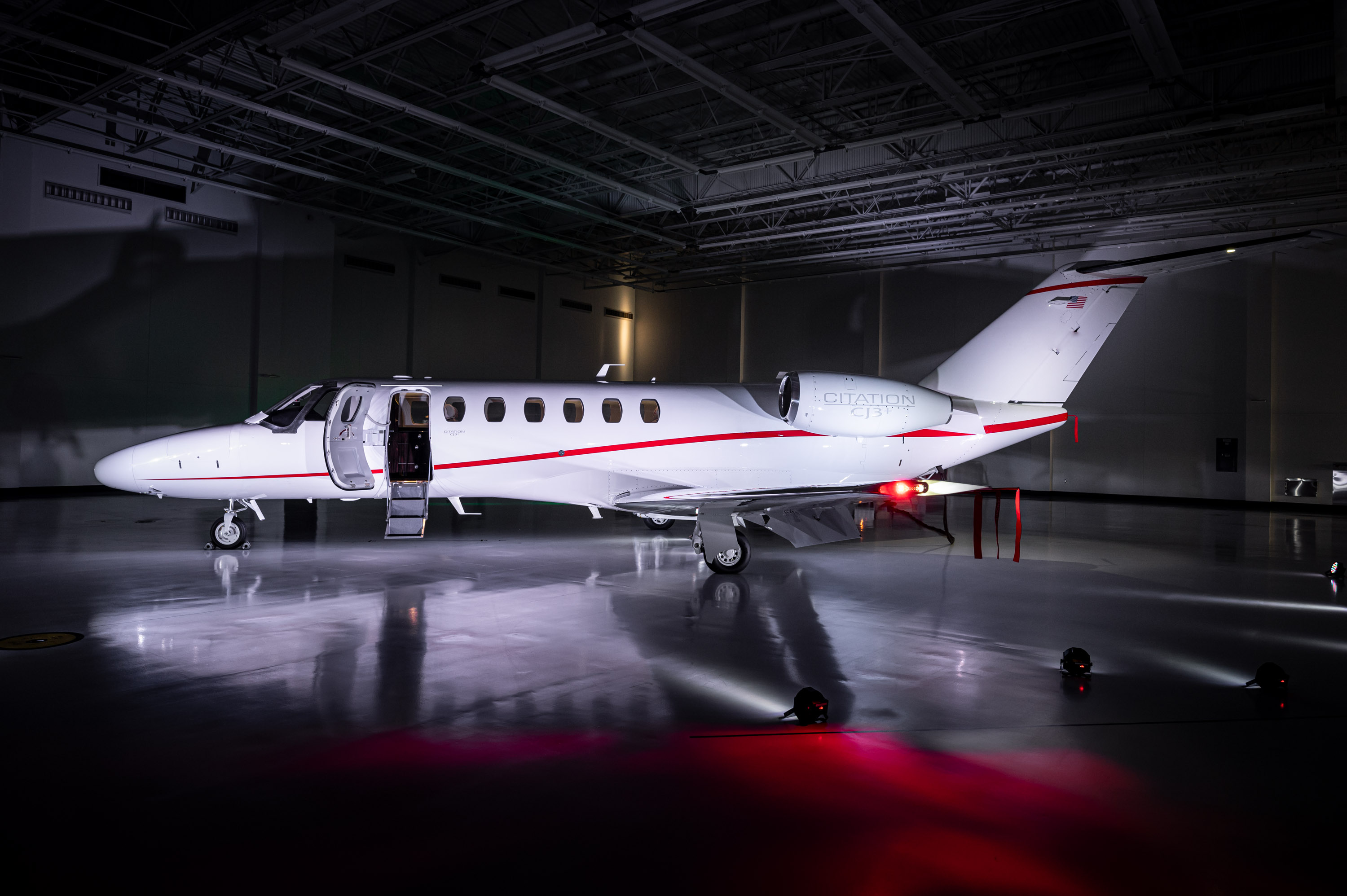 Cessna Citation CJ3+.jpg