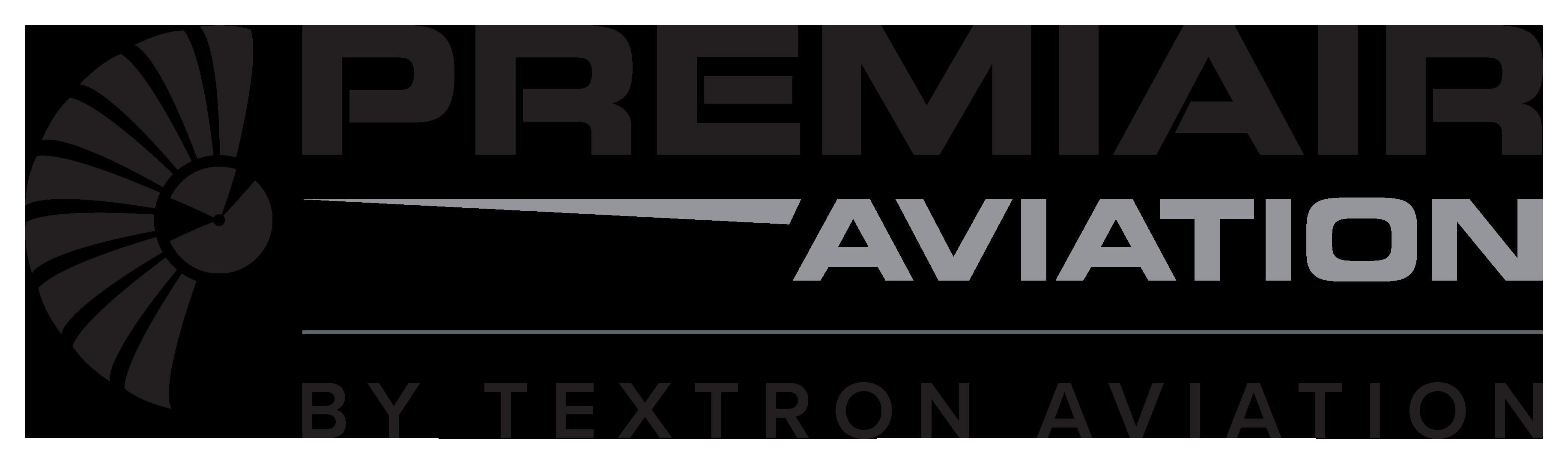 Premiair Logo Color.png