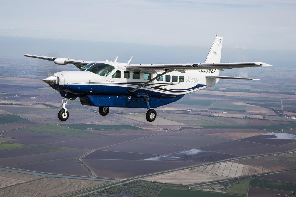 Cessna Grand Caravan EX.jpg