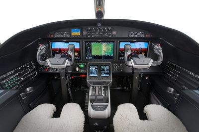 avionics_standbyOn