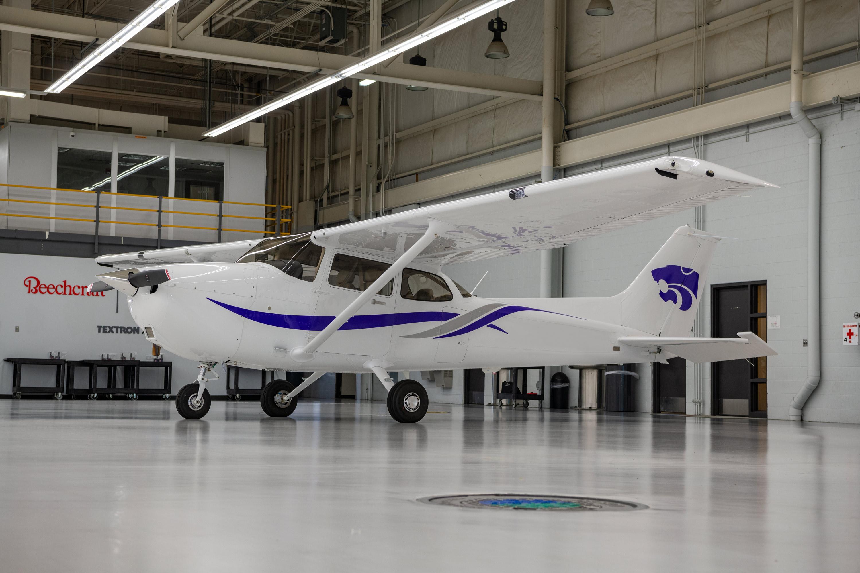KSU Cessna Skyhawk.jpg