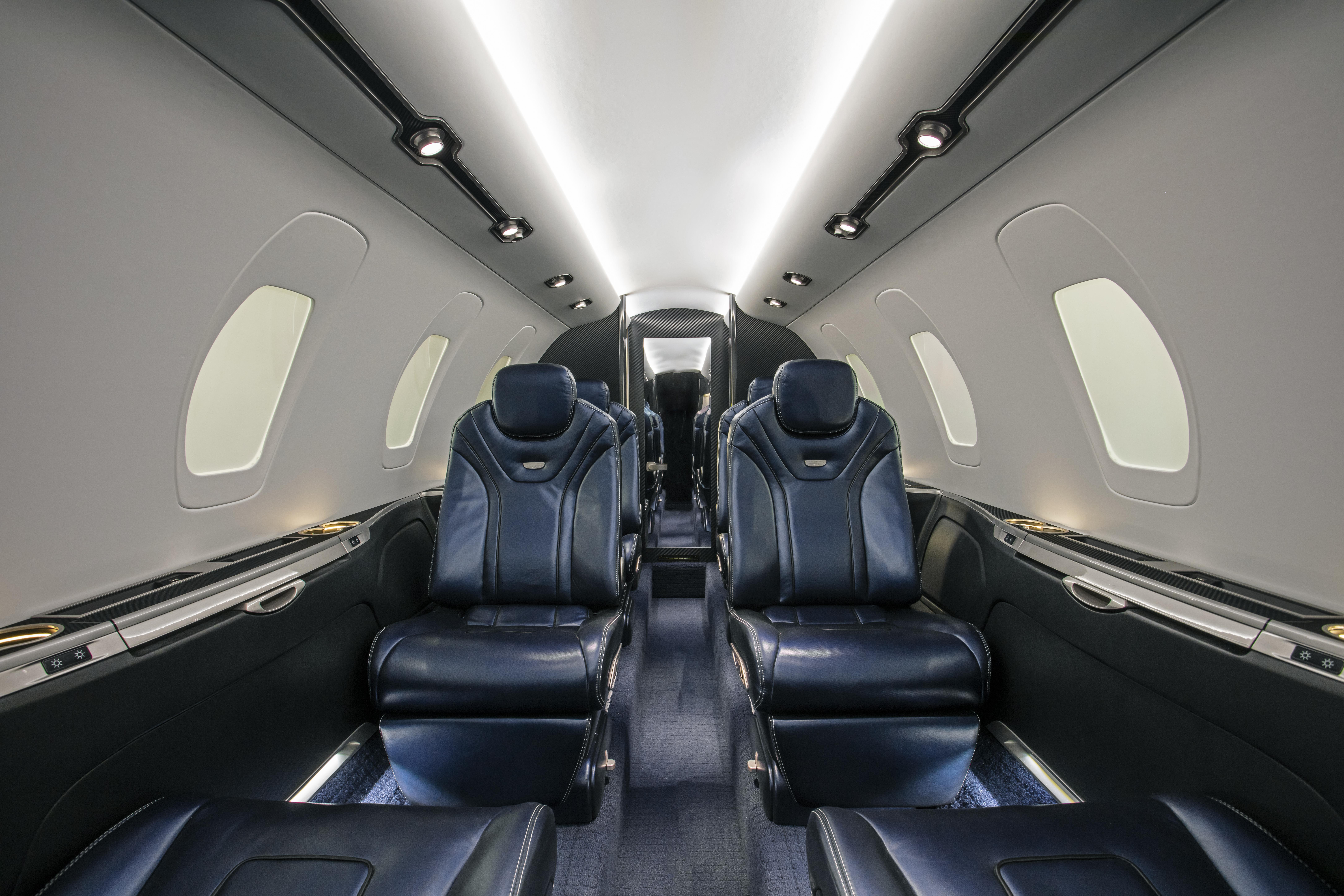 Cessna Citation XLS Gen2 Interior.jpg