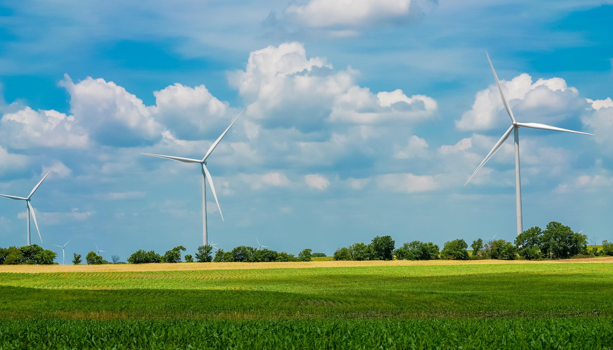 Green Power Partnership.jpg
