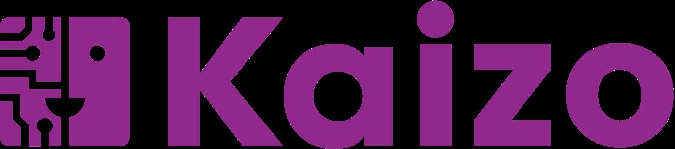 Kaizo Logo Purple.png