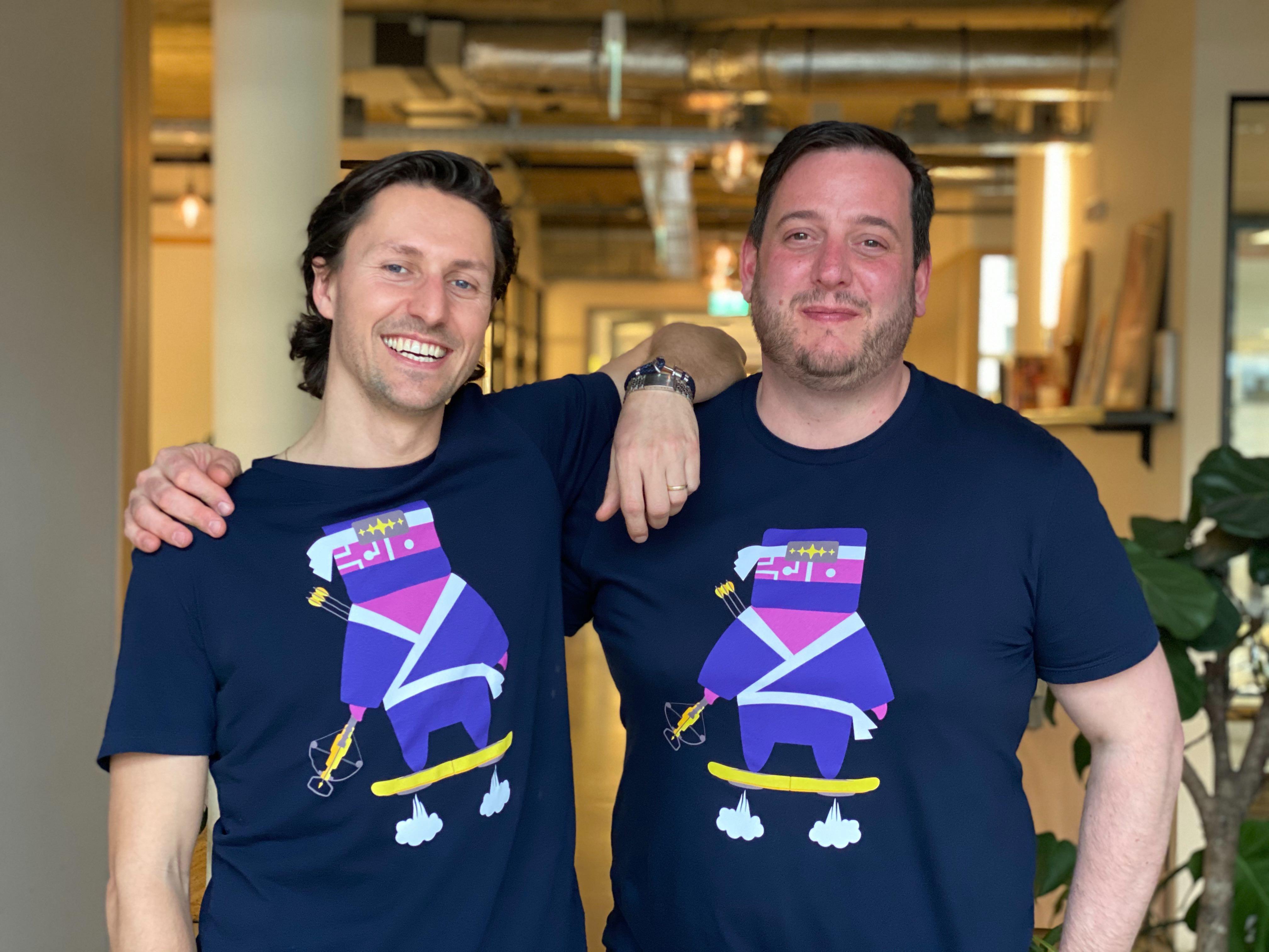 Kaizo Co-Founders.jpg