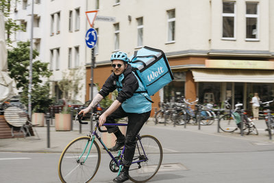 Wolt_Courier_Bicycle_2