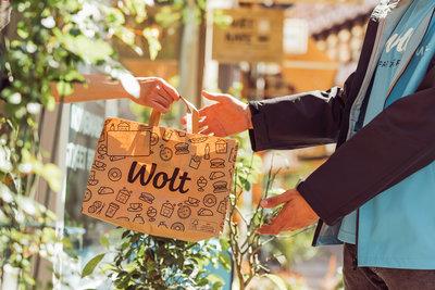Wolt_bag_1
