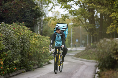 Wolt_Courier_Bicycle_6