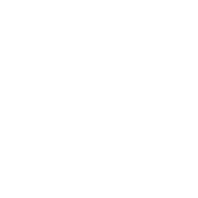 Analog Motion Main Logo B White HR