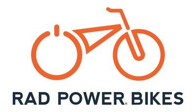 Rad_Power_Bikes_Logo_-_Standard