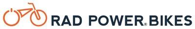 Rad_Power_Bikes_Logo_-_Long