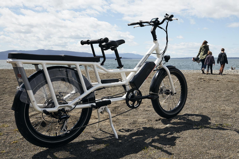 Rad Power Bikes TIME100.jpg