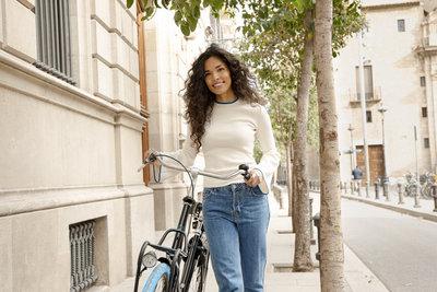 Photo: Swapfiets.com - 6K1A37842