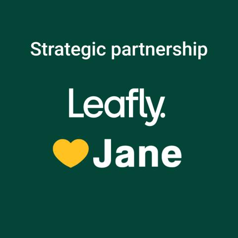 Leafly-Jane_Partnership_Frame.jpeg