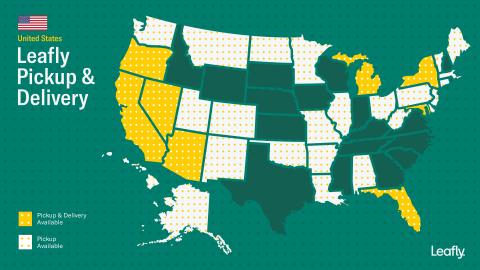PickupDelivery-Map-v3-USA_1920x1080@2x.jpeg