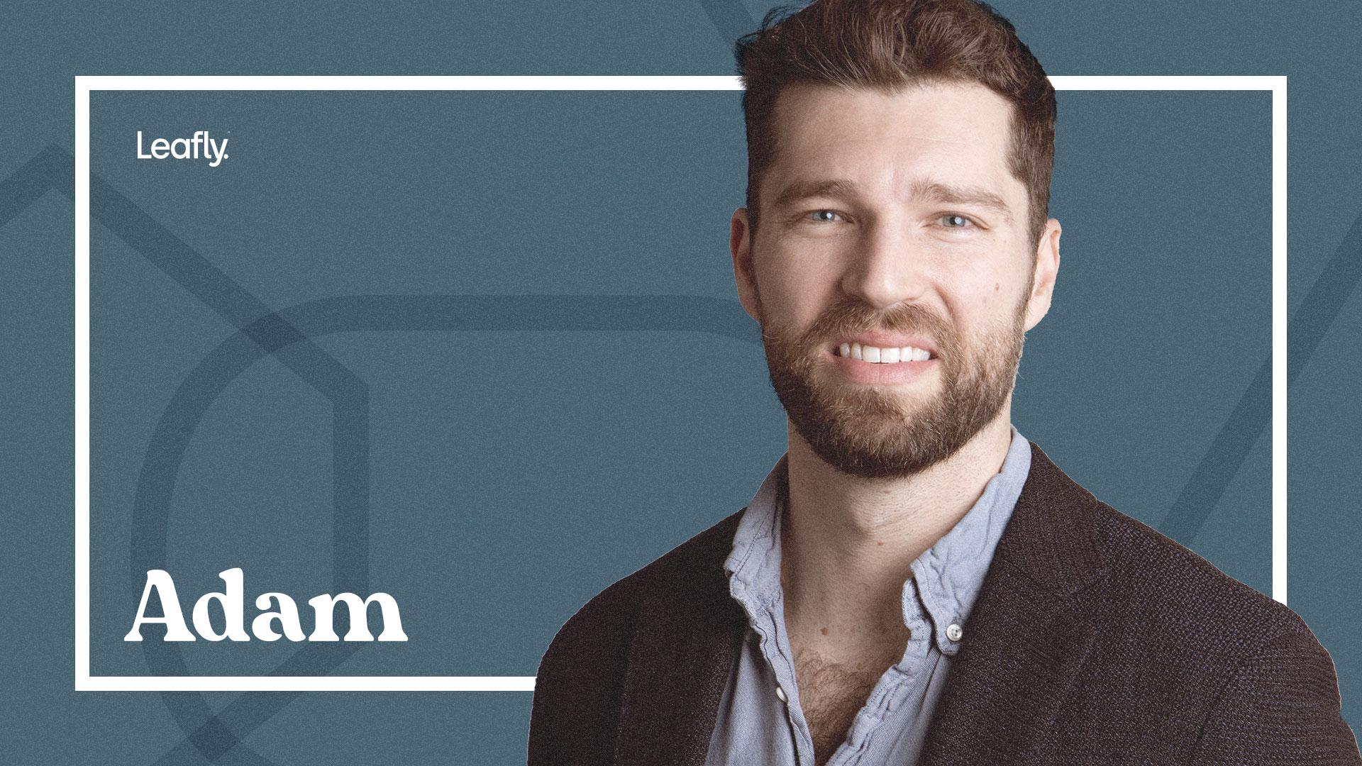 Adam-hero.jpg