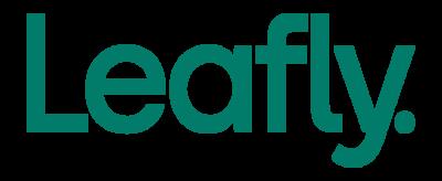 Leafly_WIP_Logo_Green
