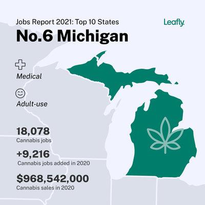 06-Michigan-v1-InstaGrid-1080x1080@2x