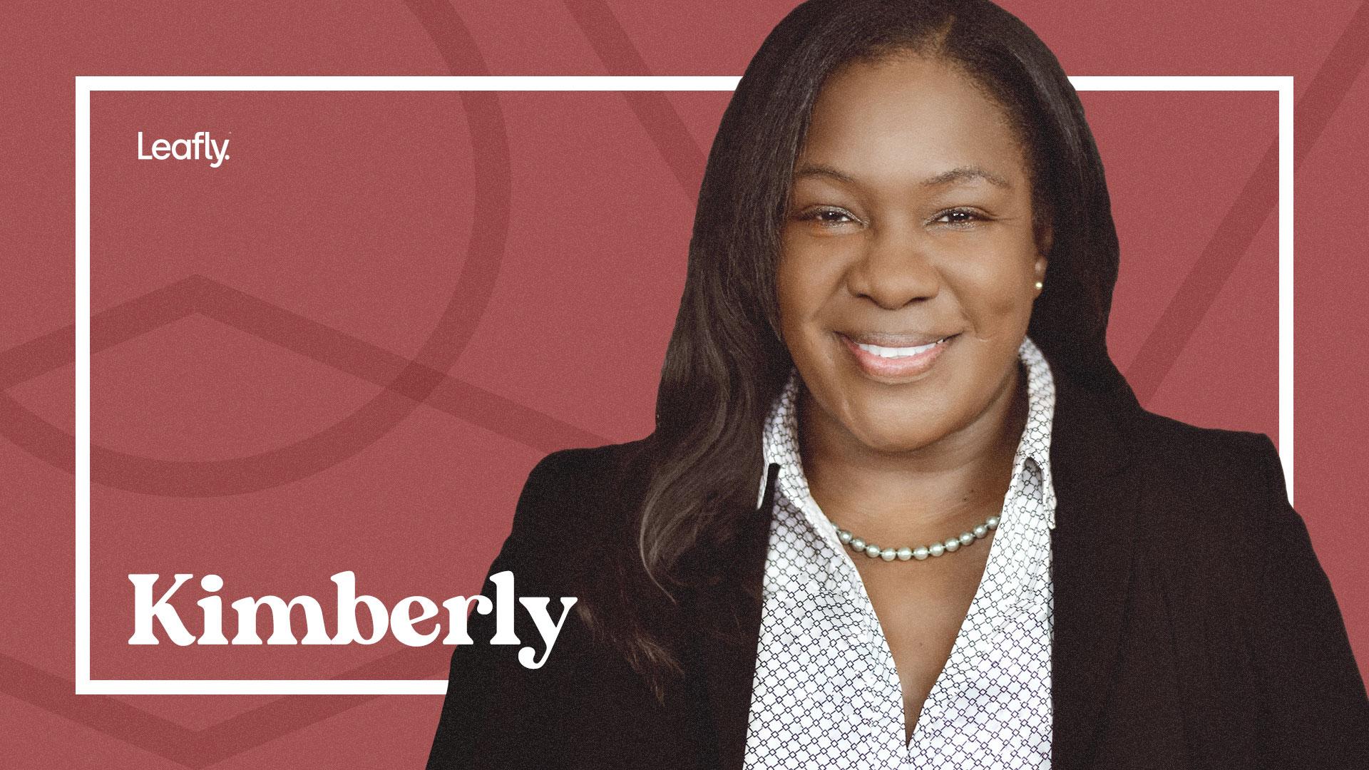 Kimberly-hero.jpg