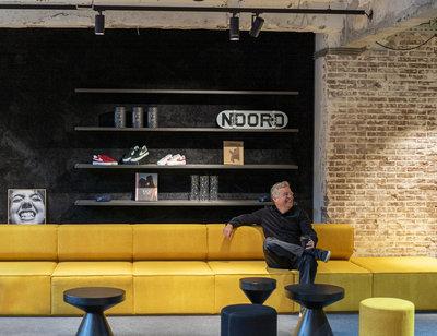 alain_visser_yellow_couch