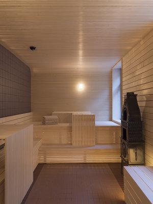 The_Sauna_inside_Lynk&Co