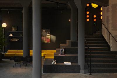 Berlin Lynk & Co 006