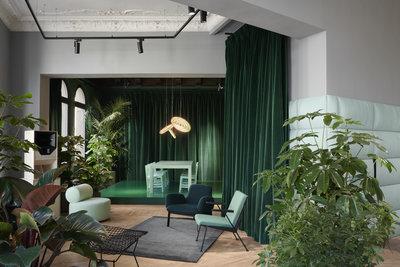 Berlin Lynk & Co 001
