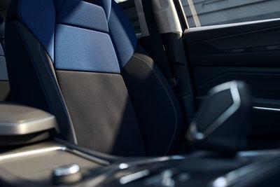 driver_seat